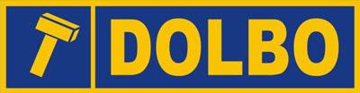 Dolbo logo