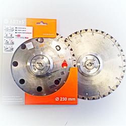 disk CnB