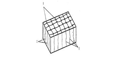 Невзрывчатое разрушающее средство (НРС) image