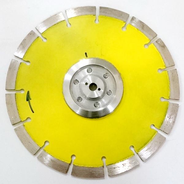 disk cat 1
