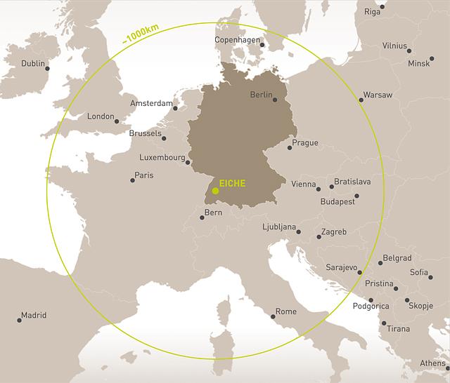 Продажа алмазных дисков (кругов) map