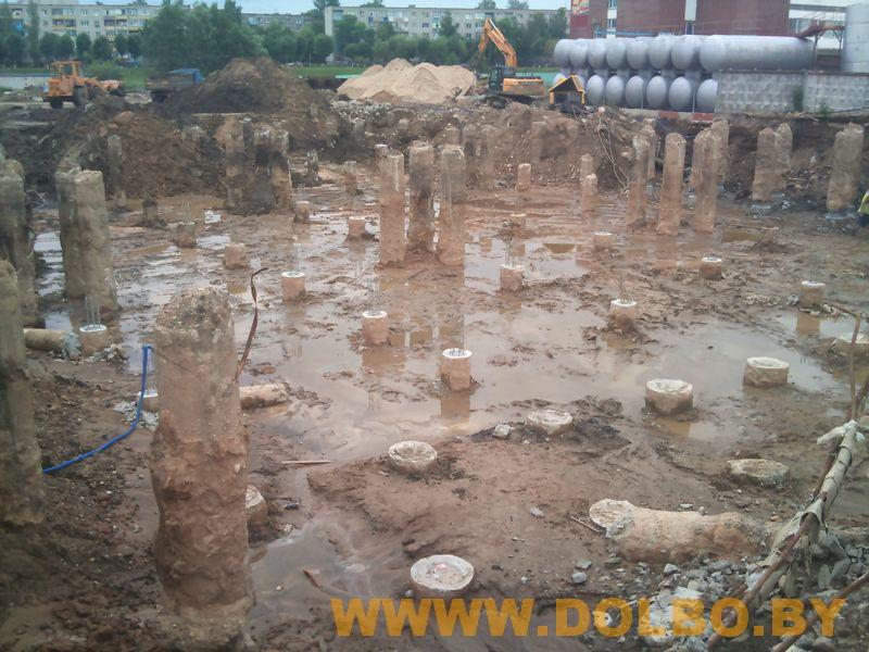 Примеры выполнения: резка, разрушение, демонтаж строительных конструкций-07-08 14.23.59 1