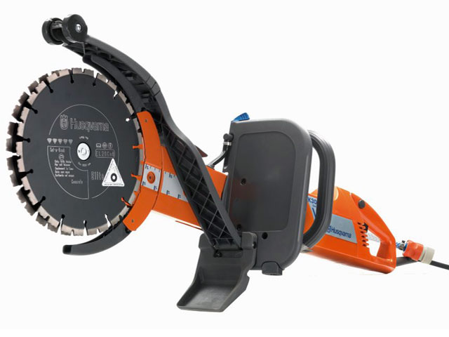 husqvarna k3000 cut n break2