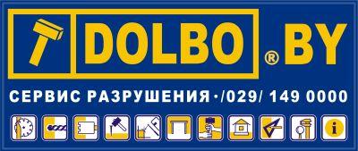 DOLBO LOG3