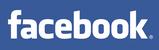 logo facebook 2000px