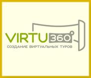 virtu 360